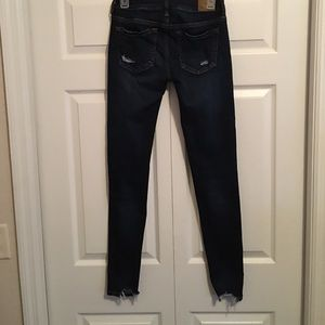 American Eagle Outfitters Jeans - American Eagle Jean's